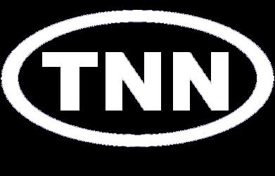 TNN-Pharmaceuticals